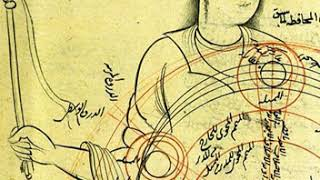 List of Persian scientists and scholars | Wikipedia audio article