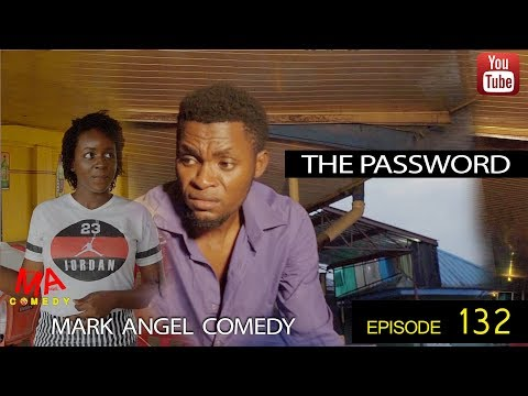 WHAT IS THE WIFI PASSWORD: You will Laugh Non Stop after watching this Comedy - 3