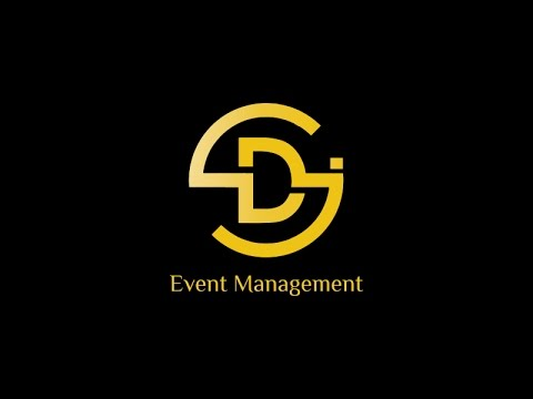 Best Event Management Company Malaysia | Event Planner
