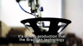 prv audio brazil factory