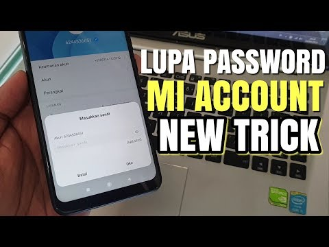terbaru-cara-hapus-mi-account-lupa-password-tanpa-pc-work-100%