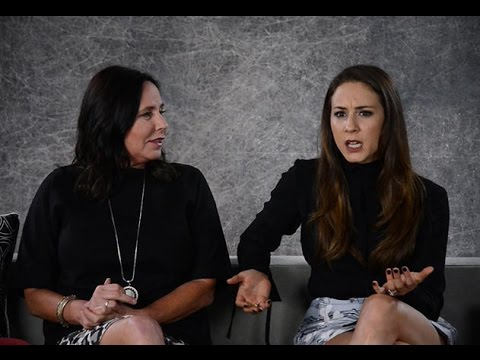 Troian Bellisario Had a Really Awkward Encounter with a Drunk Pretty Little Liars