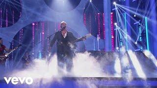 Franco de Vita - Un Buen Perdedor / Te Amo / No Basta Medley (En VIvo)