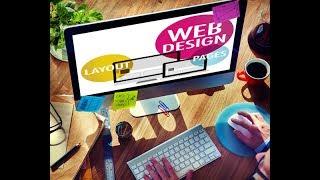 Negócios em Casa: Agência de Web Design