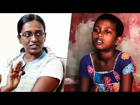 "Shameful: ""KAKOOS, an entire village calls a little girl like that"" - Divya Bharathi 
