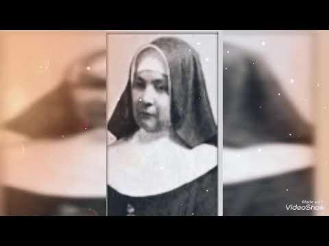 Hermanas Terciarias Capuchinas