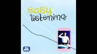 Easy Listening de Roger Loubet