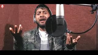 Official : Dhamaka 2019 | Manoj Sagar | New Jaunsari Song | PahariWorld Records
