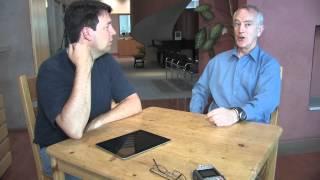 Understanding Economics featuring Dr. Steve Keen - Part 1 of 4