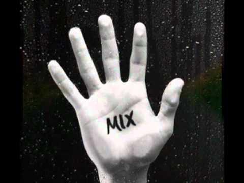 mix variado alexis dj parte 2