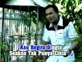 Spesial Daniel Saniara Dingin Mp4