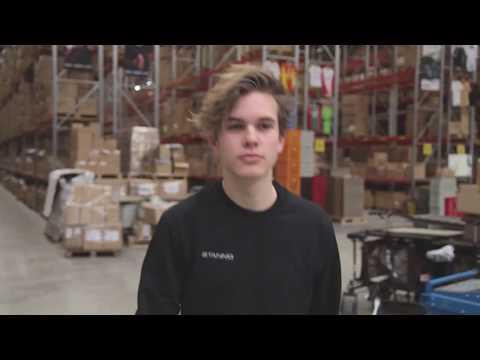 Wat doet een Logistiek supervisor?