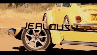 vuuyo johnson jealousy official music video