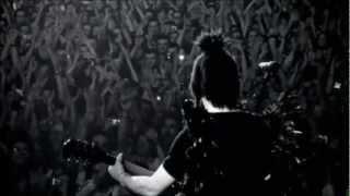 Depeche Mode - Precious dance remix