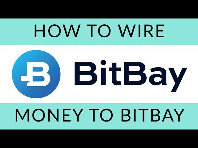 cum să transferați bitcoins în hidra