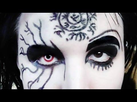 Download German Amotharis ChrisMidnightx Best of my Dark Style