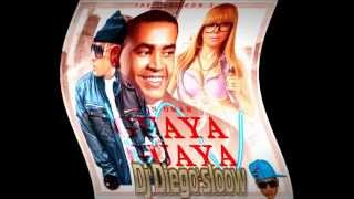 Guaya Guaya Don omar Ft cosculluela