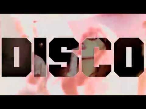 MATI x SKOR - DISCONNECTED feat. BŁAJO, ETRZY, MONA (prod. Kris)