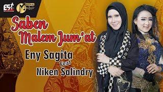 Eny Sagita feat. Niken Salindry - Saben Malem Jum'at [OFFICIAL]