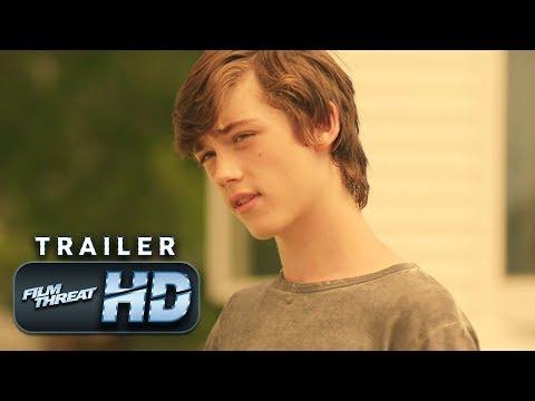 "ROCKAWAY | Official HD ""No one will suspect us"" Trailer (2019) | DRAMA | Film Threat Trailers"