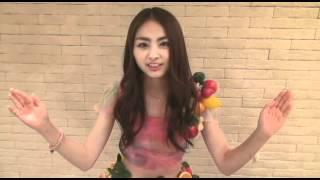 7月4日に発売スパガ5枚目のシングル「プリプリ♥SUMMERキッス」が発売さ...