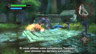 YogTrailers - Kingdoms of Amalur - Reckoning