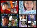 Download -MUTYA- Sana'y Pag ibig Na Lang MP3 song and Music Video