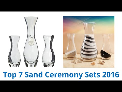 7-best-sand-ceremony-sets-2016