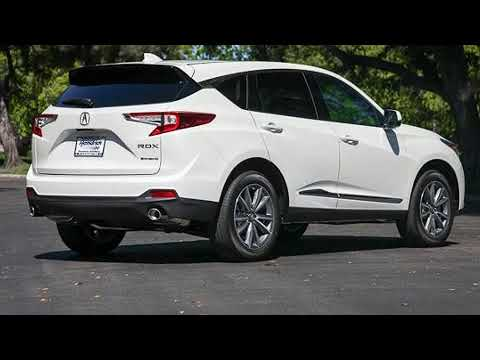 2020-acura-rdx-sh-awd-with-technology-package