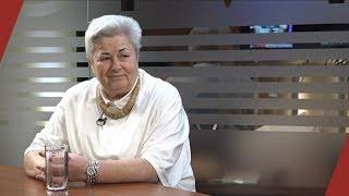 ՀՀԿ-ն դեռ չի ընդունել իր մեղքերը․ Հրանուշ Խառատյան