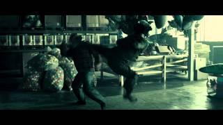 Unleashed - Entfesselt - Trailer
