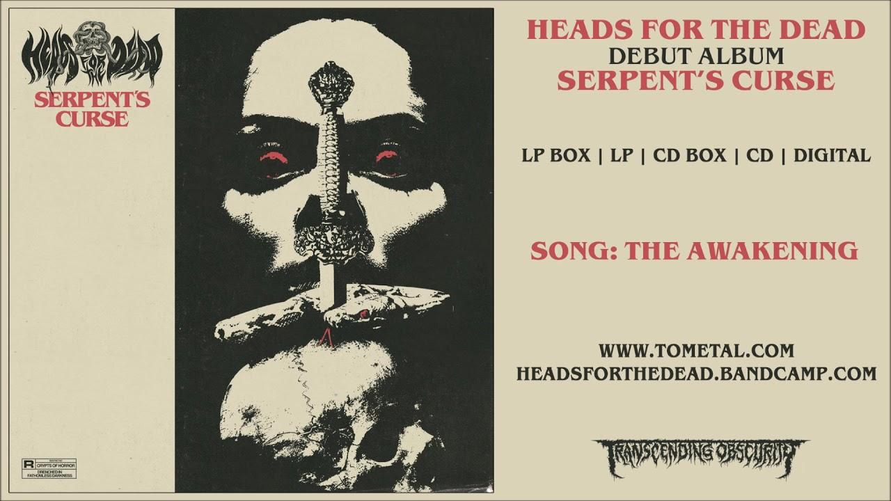 beastmaker inside the skull lyrics