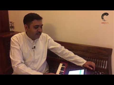 Nandi - He Prabho Vibho_Kaushal Inamdar