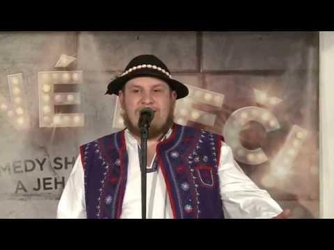 Gabo Žifčák - Borovička mp3 ke stažení