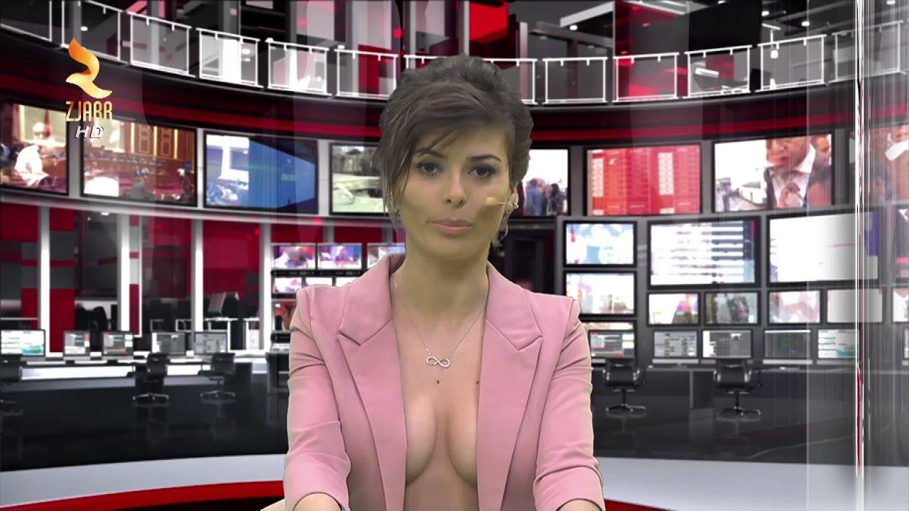 televedushie-pogodi-golie