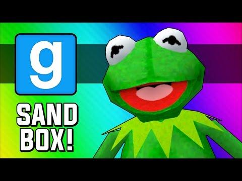игру скачать adventures frogger the rescue