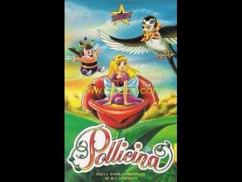 Pollicina (TOEI 1994) - Stardust