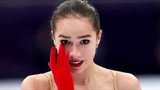 Колготки на коньках Зачем фигуристы это делают