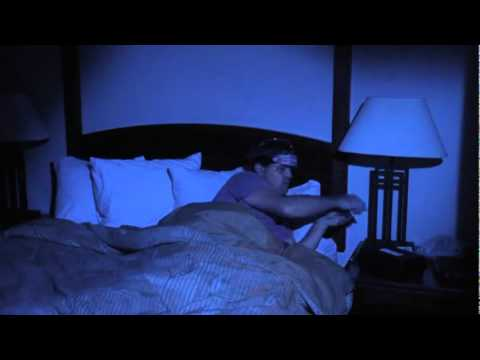 Sleep Apnea Test at Home | ARES Home Sleep Test in Chicago