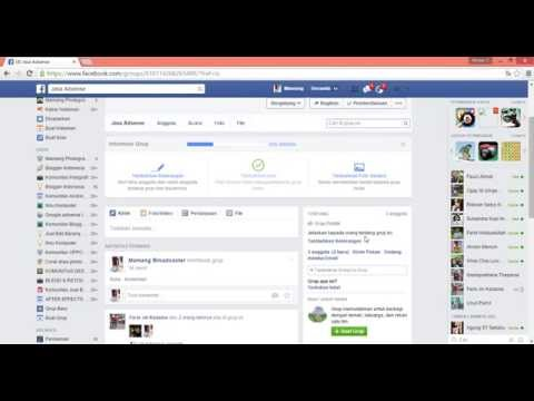 cara-mengubah-deskripsi-grup-facebook---cara-bisnis-online
