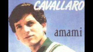 Angelo Cavallaro - Amami (1986) YouTube Videos