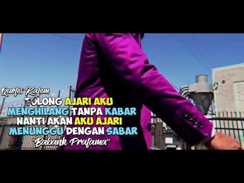 Download Video Bom Asap Keren Story Wa Kekinian Video Dan Lagu Mp3