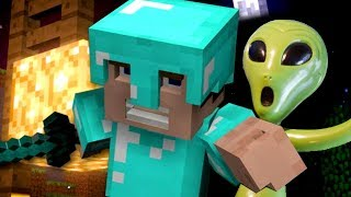 Creeper Aw Man... but it's Everything