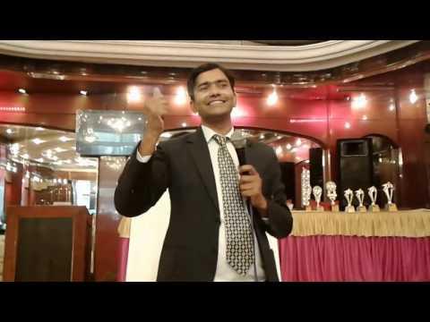 Fastest MDRT through Jeevan Labh (Express Crorepati Plan) in LIC (Part 1)