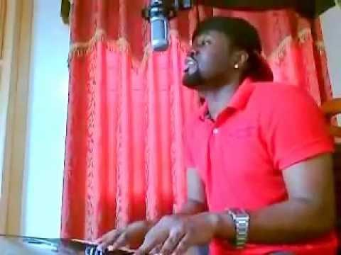 MORRIS D'VOICE sings adee pena originally by KOJO ANTWI.mp4