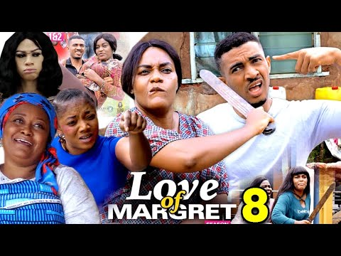 Download LOVE OF MARGRET SEASON 8 -