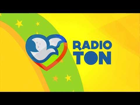 Guadalupe Radio Pesca Milagrosa 2017