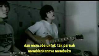 NRL - Nakushita Kotoba Subbed - indonesian lyric.wmv