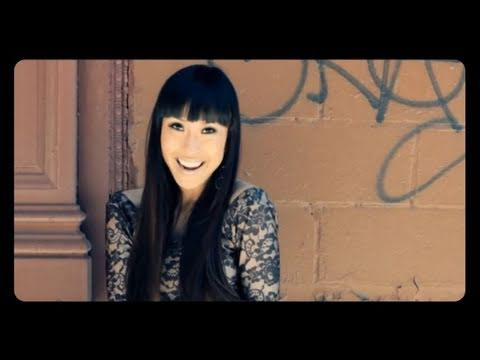 Baiyu Music Video - Together [2011 MUSIC VIDEO]