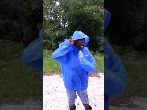 Hurricane Matthew News straight from OSLO